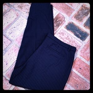 Calvin Klein Pants 40 x 32